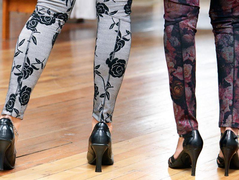 Leggings Chérie