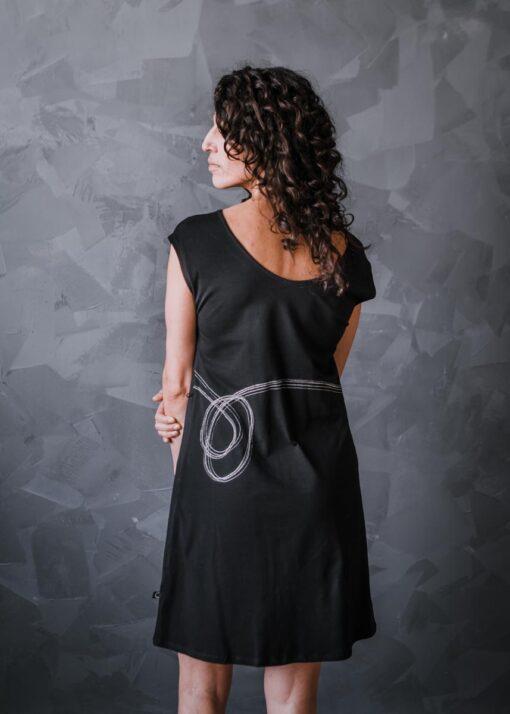 MarieC - Robe Mariposa